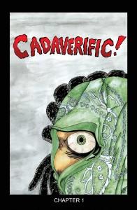 cadaverissue1_cover