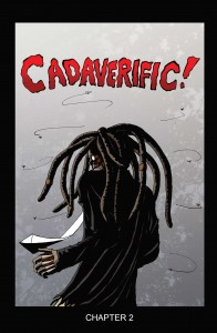 cadaverissue2_cover