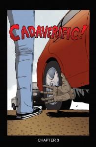 cadaverissue3_cover