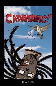 cadaverissue4_cover
