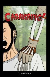 cadaverissue5_cover