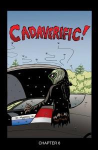 _cadaverissue6_cover