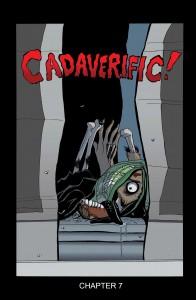 cadaverissue7_cover