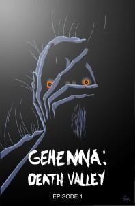 GehennaDV_cover1
