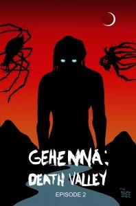 GehennaDV_cover2